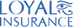 loyainsurance with loya insurance or loyal insurance