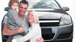 loya auto insurance