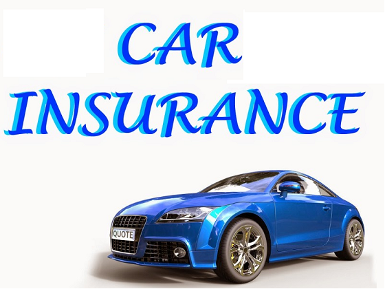 Loya Car Insurance The Real Way To Save On Insurance